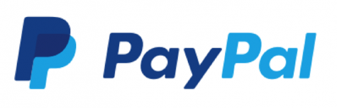 PAYPAL are recruiting freshers and Experienced candidates for the post of Software Engineers, job location Chennai, Apply ASAP