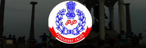 Puducherry Police Recruitment 2018, recruiting freshers for the post of Police Constables,Job location Puducherry,Last Date22 September 2018