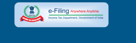 Income Tax Recruitment 2018 recruiting freshers for the post of
