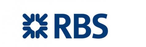 RBS Walk in Drive 2018,recruiting freshers for the post of CS & O Analyst,job location Chennai, last date 8 September 2018