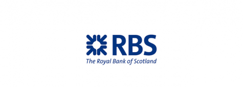 RBS Walk in Drive 2018,for the job role of CS & O Analyst,freshers and Experienced candidates can apply,job location Chennai, Venue date 11 August 2018