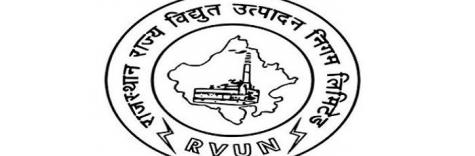 RVUNL Recruitment  are recruiting for the post of   Engineer , Jr Chemist , total  Vacancies 1151, last date to apply 2 July 2018