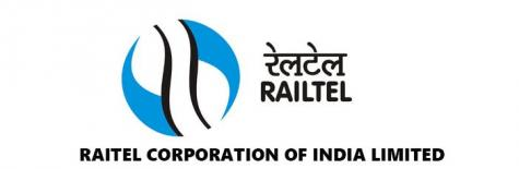 RailTel Recruitment 2018,hiring freshers and Experienced candidates for the post of Assistant Manager, job location Across India, last date 18 August 2018