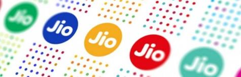 Reliance Jio Recruitment 2018, hiring freshers for the post of Graduate Engineer Trainee,  Qualification B.E, B.Tech, job location apply ASAP