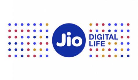 Reliance Jio Recruitment 2018,recruiting freshers for the post of Summer Trainee,job location Navi Mumbai,Apply ASAP.