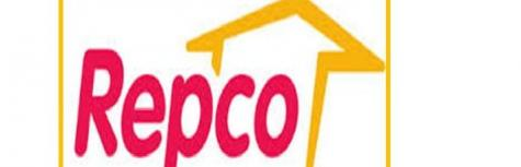 REPCO HOME FINANCE are recruiting freshers for the post of Clerical Cadre , or Executives, job location Maharashtra, last date 17 October 2018