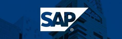 SAP Recruitment 2018, recruiting Experienced candidates for the post of Developer Associate SAP Cloud Platform, Job location Bangalore , Apply ASAP