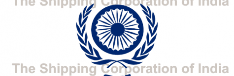 Shipping Corporation,Recruitment freshers for the post of Trainee Electrical Officers, Electrical Officers,Job location Across India