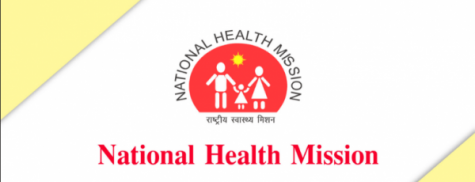 National Health Mission are recruiting for the post of Staff Nurse, Medical Officer, Pharmacists & Other Posts total no of Vacancies 917, Last date to apply 16th july 2018.