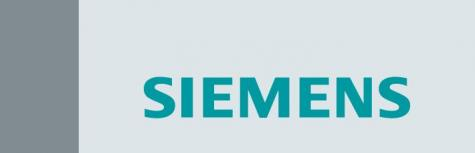 Siemens Recruitment 2018,Recruiting freshers for the post of 	Trainee,job location Bangalore, Apply ASAP