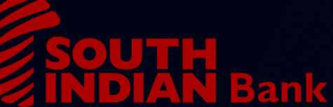South Indian Bank Recruitment 2018 for the post of Probationary Officers, total no of Vacancies 100 , Last Date: 27 June 2018