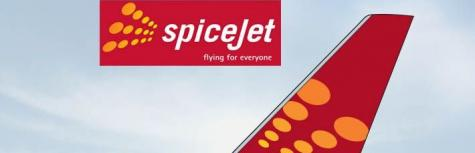 SpiceJet Walk in Drive 2018, recruiting freshers and experienced candidates for the post of Cabin Crew, job location Delhi, Uttar Pradesh,and Haryana, job location New Delhi