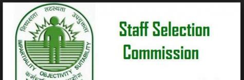SSC Recruitment 2018,recruiting freshers for the post of Constable,job location Across India,Total Vacancies 54953,last date 24 August 2018.