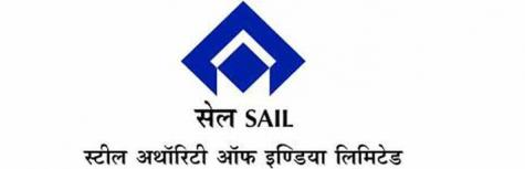 SAIL company are recruiting Graduates and Diploma Candidates, for multiple vaccencies,online registration starts from Nov 05th 2018