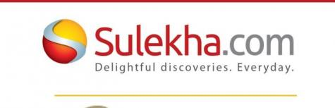 SULEKHA.com company are recruiting Sr.Tele Marketing Executives jobs for Experienced candidates,Venue from 7 to14 August 2018, job location Hyderabad