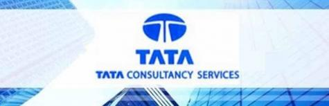 TCS are recruiting freshers for the post of Engineers, job location All over India, Last Date  5 November 2018
