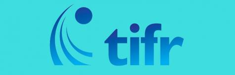 TIFR Walk in Selection 2018 ,recruiting freshers for the post of Trade Apprentices, job location Mumbai,last date 31 October 2018