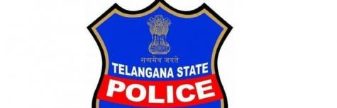 Telangana Police Recruitment  of  Constable , Sub Inspector ,   the total Vacancies 18428,  Last Date to apply the job is  30 June 2018