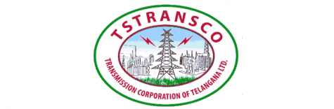 TSTRANSCO are hiring freshers for the post of  Junior Accounts Officers,job location Hyderabad, last date 11 September 2018