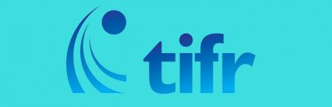 TIFR are hiring freshers for the post of Library Trainees,job location Mumbai, Last Date to apply 19 July 2018