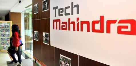 TECH MAHINDRA Walk In recruiting freshers and experienced candidates for the post of Customer Support, Venue On 16 November 2018,  job Venue Coimbatore and Hyderabad