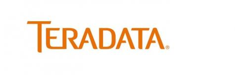 Teradata Recruitment 2018,recruiting freshers for the post of Intern, job location Hyderabad, Apply ASAP