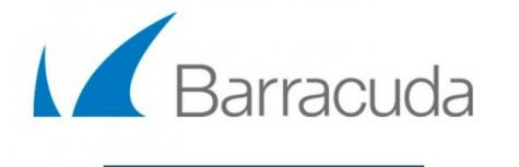 Barracuda Networks Off Campus Drive 2018, recruiting freshers and experienced candidates for the post of Software Engineer, job location Bangalore, last date 8 October 2018