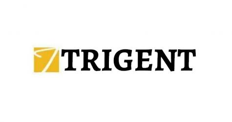 Associate Software Engineer, Trigent Software