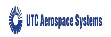 UTC Aerospace Off Campus Drive scheduled for Graduate Engineer Trainee  and Post Graduate Engineer Trainee  at Bangalore.