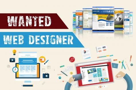 Inext info services are Hiring full time Web Designer cum Graphics Designer on Urgent Basis for our Dwarka More Office.
