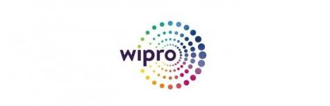 WIPRO company are hiring Freshers and Experienced candidates for the post of Desktop Support,job location Hyderabad Apply ASAP