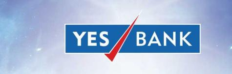 YES BANK are hiring freshers for the post of Trainees, job location Mumbai, Apply ASAP