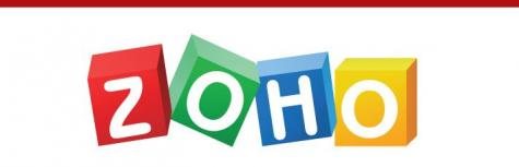 ZOHO CORPORATION Off Campus , for the position of Software Developers, freshers and experience candidates can apply