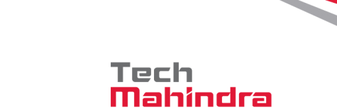 Tech Mahindra Walk in Drive 2018,Recruiting freshers And Experienced candidates for the post of Voice Tech Support, job location Hyderabad,Venue Date 23 to 25 August 2018