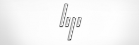 HP Recruitment 2018, recruiting freshers for the post of Systems Software Entry Level,job location Bangalore, Apply ASAP