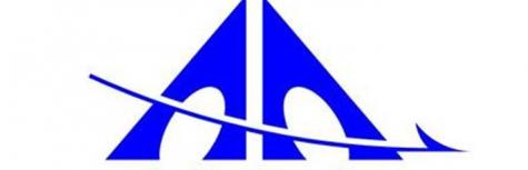 AAI Recruitment 2018, for the freshers, for the post of Manager,Jr Executive,Assistant, total posts 1223 Posts, last date 16 August 2018
