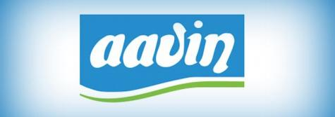Aavin Recruitment 2018, for the post of Manager, SFA, and executive,Total Vacancies 295 Last Date 21 July 2018