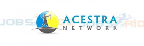 ACESTRA NETWORKS are hiring freshers for the post of  Software Testing ,job location Chennai, Tamilnadu,Venue from From 8th to 10th August 2018