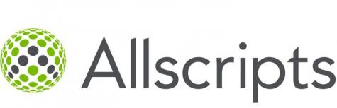 Allscripts Recruitment 2018,for the position of Associate Software Engineer, Qualification B.E B.Tech apply ASAP.