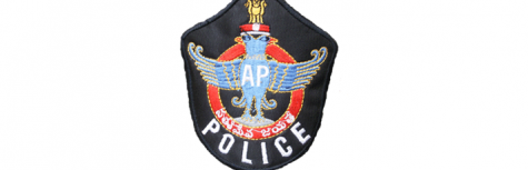 AP POLICE State Level Police Recruitment, Hiring fresher for multiple  positions,Last Date 7 December, job location AP