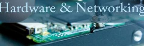 Swagatham resource management are hiring Hardware Networking Engineer for Kannur Location
