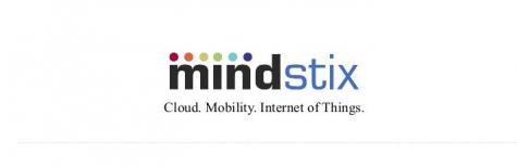 Mindstix Software Labs Off Campus Drive 2018, for B.E,B.Tech,M.E,M.Tech,MCA,Diploma candidates,venue location Pune, venue on 17 November 2018