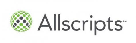 ALLSCRIPTS company are hiring freshers and Experienced candidates  for the post of Associate Service Desk Analysts, job location  Pune,Apply ASAP