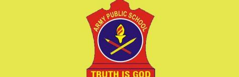 Army Public School Recruitment 2018, recruiting PGT, TGT, PRT teachers vacancies, Total vacancies 8,000,last date October 24