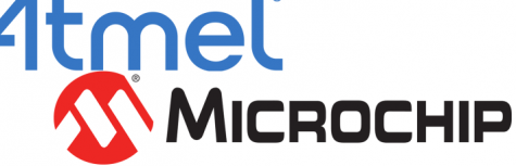 Microchip Recruitment 2018, recruiting freshers for the post of Trainee Engineer,job location Bangalore,and Chennai,Apply ASAP