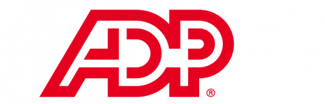 ADP Recruitment 2018, recruiting experience of more than 6 months, Job location Chennai, Apply ASAP