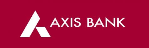 Axis Bank Recruitment 2018,for the position of Assistant Manager, through Axis Bank Young Bankers 1 Year Program Interested candidates can apply through online ASAP