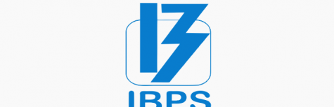 IBPS Clerk Recruitment 2018,recruiting freshers for the post of Clerk, job location Across India, 10 October 2018