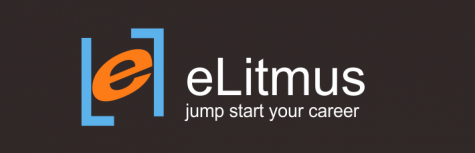 eLITMUS  Off Campus drive for the freshers job location Full Stack Developers,job location Bangalore, last date to apply 18 August 2018