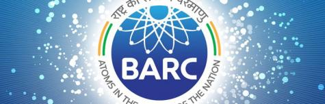 BARC Recruitment 2018 recruiting freshers for the post of Multiple jobs,job location Across India,Last date to apply 12 September 2018